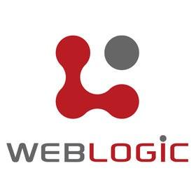 ビジネスセミナーの団体ロゴ