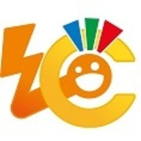 株式会社ライブクリエイトの団体ロゴ