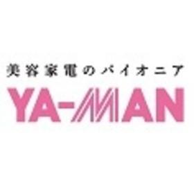 美容家電のパイオニア ヤーマンの団体ロゴ
