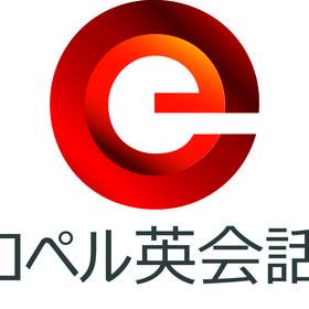 コペル英会話の団体ロゴ