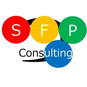 SFPの団体ロゴ