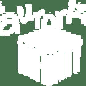 SurprizzInfinity株式会社の団体ロゴ