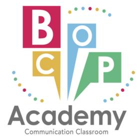 🏆️【みのるコーチ】ビジネスコミュニケーション最適化アカデミーの団体ロゴ