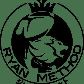 カラダの基礎をつくる「ジャングルフィット」の団体ロゴ