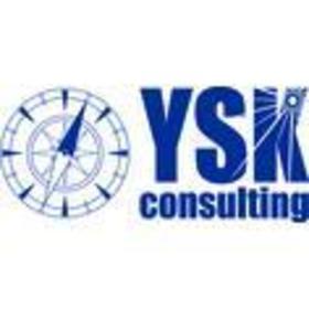 YSKコンサルティングの団体ロゴ