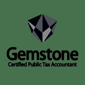 Gemstone税理士法人の団体ロゴ