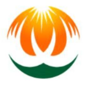ソレイユカルチャーセンターの団体ロゴ