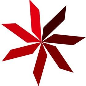 株式会社 販促デザインの団体ロゴ