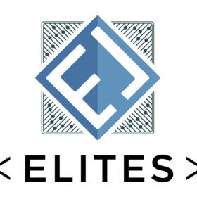 ELITES(エリーツ)の団体ロゴ