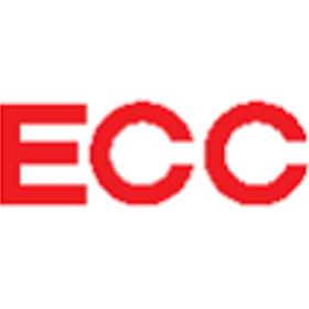 ECCセミナー事務局の団体ロゴ
