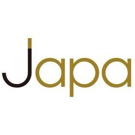 一般社団法人日本建築プロデュース協会の団体ロゴ