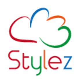 株式会社スタイルズの団体ロゴ