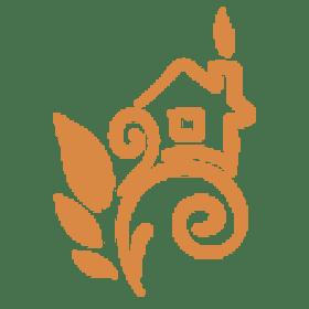 リフォームソムリエ協会の団体ロゴ