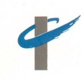 株式会社創新ワールド/中小企業のための社員教育・研修の団体ロゴ