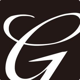 ワークショップスタジオ グレイスの団体ロゴ