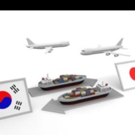 韓国輸出入販売エキスパート養成講座の団体ロゴ