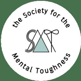 一般社団法人 メンタルタフネス協会の団体ロゴ