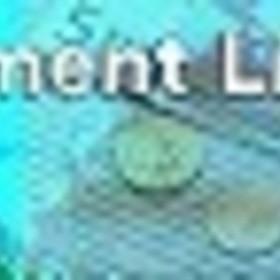 インベストメントリテラシーの団体ロゴ
