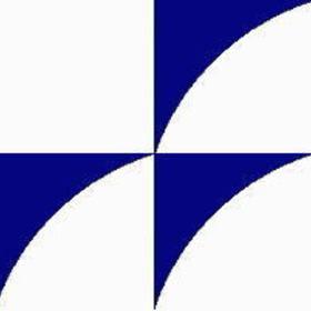 株式会社シナリオ・センターの団体ロゴ