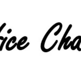 オフィスチャーリの団体ロゴ