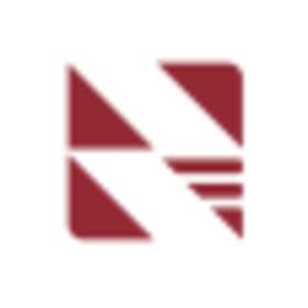プレスリリース家さんの団体ロゴ