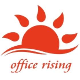 経営者・幹部・リーダーの為のスピーチ力・話し方講座の団体ロゴ