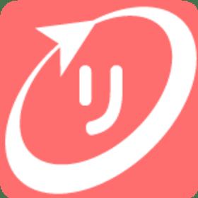 美容サロンのリピーター集客ラボの団体ロゴ
