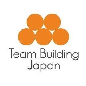 チームビルディングカフェの団体ロゴ