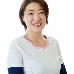 廣田 美絵子のプロフィール写真