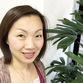 堂込 初江のプロフィール写真