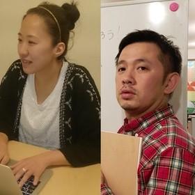 BUSHITSUシモキタザワ ITスタッフのプロフィール写真