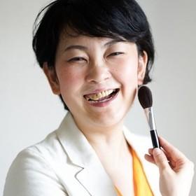 佐藤 奈都子のプロフィール写真