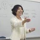 村本 麗子