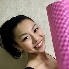 Yakushizi Yuiのプロフィール写真
