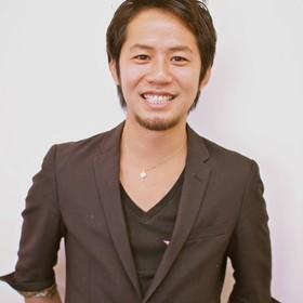 矢田 知也のプロフィール写真