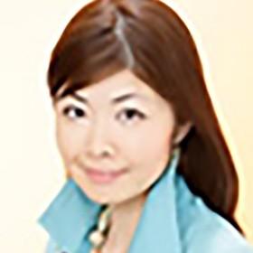 長橋 仁美のプロフィール写真
