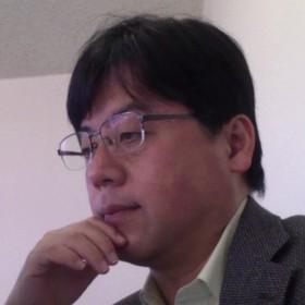 中島 俊治のプロフィール写真