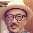 斉藤 咲平