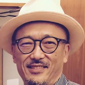 斉藤 咲平のプロフィール写真
