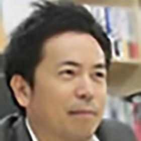 木村 覚のプロフィール写真