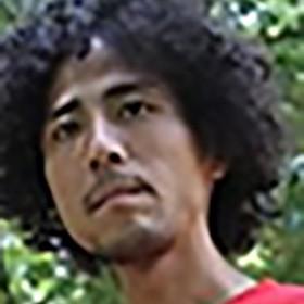 山根 敬史のプロフィール写真