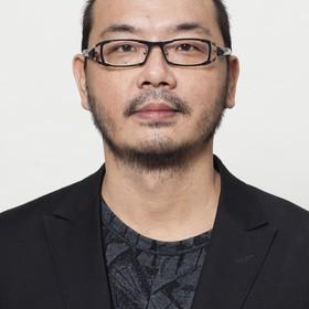 朝倉 道宏のプロフィール写真