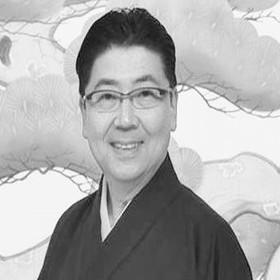 粟谷 明生のプロフィール写真