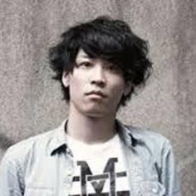 新田 拓真のプロフィール写真