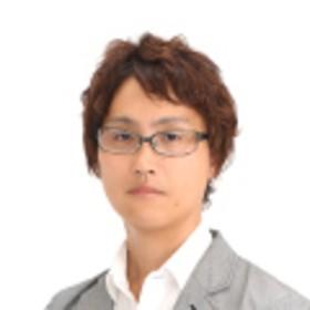 大崎 誠のプロフィール写真