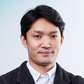 横田  幸信のプロフィール写真