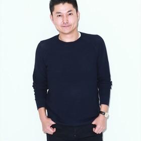 北澤 直のプロフィール写真
