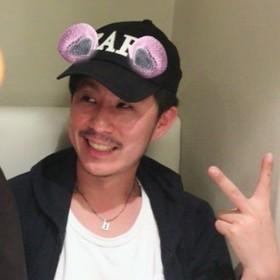 小田 諭のプロフィール写真