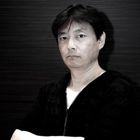 野田 収一のプロフィール写真