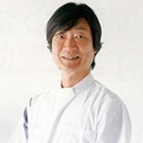 小野里 勉のプロフィール写真